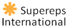 Supereps International