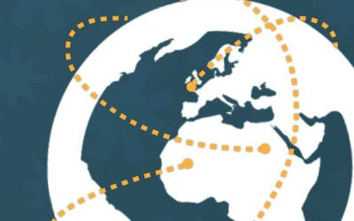 INTERNATIONAL TRAVEL MARKETING – News that motivates – Summer 2016