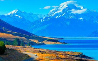NEW ZEALAND DMC – MAORI TRAILS LAUNCHES INNOVATIVE PROGRAMS