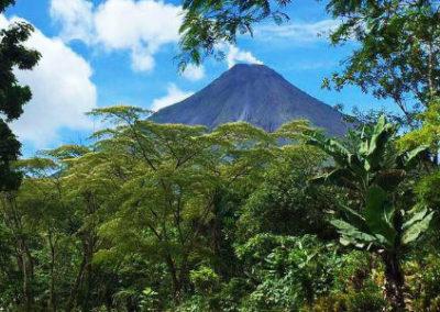 BEST OF COSTA RICA