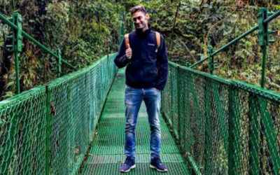COSTA RICAN DMC – BEST OF COSTA RICA JOINS SUPEREPS PORTFOLIO