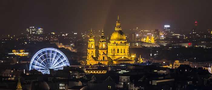 HUNGARY DMC BLAGUS – BUDAPEST NEWS