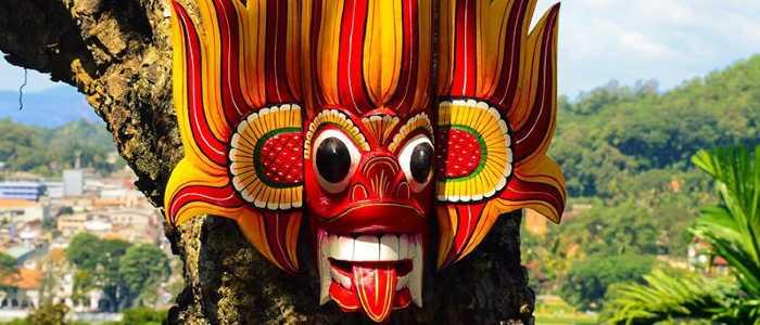 SRI LANKA DMC – WALKERS TOURS INTRODUCED