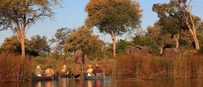 AFRICA MICE – SANDOWN TOURS & INCENTIVES